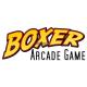 Arcade Boxer
