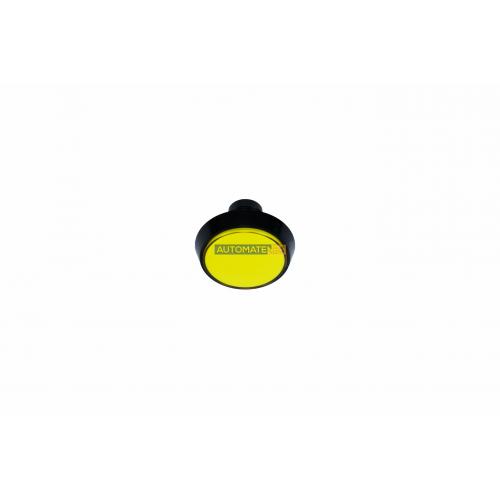 Startknopf