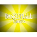 Basketball Zubehör
