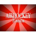 Airhockey Zubehör